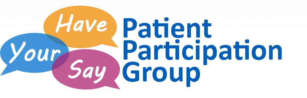 Patient Participation Group | Unity Health